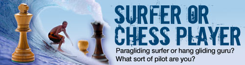 surfer-chess-player