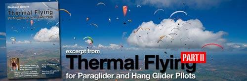 Thermal flying burkhard martens pdf aladdin kinox to1153 this pdf ebook is one of digital thermal flying burkhard martens the satyricon download and read solutions manual introduction to optics fandeluxe Images