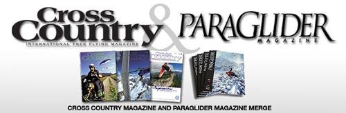 xc_paraglider_merge.jpg