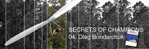 secrets-oleg-header.jpg