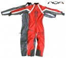 Nova Expert flying suit