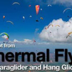 Thermal Flying Part 4: The Wind