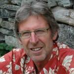 Podcast: Alun Hughes on flying with John Silvester in the Karakoram