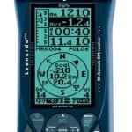 Digifly Leonardo Plus GPS vario