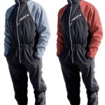 Ozone Layer flight suit