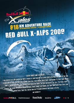 Red-Bull-X-Alps-2009-DVD