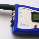 Italians to use DSX Safly System in competitions