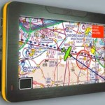NATS and Airbox launch Aware GPS device to help pilots avoid controlled UK airspace