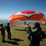 New paragliding rules for Billing