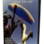 Pre-order your Parahawking II DVD now and help save Himalayan raptors