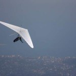 Hang gliding turns 40 – party in USA