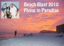 Beach Blast 2010 - Florida beach party