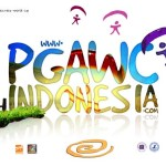 Paragliding Accuracy World Cup 2010 begins in Indonesia