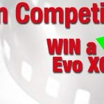 XC360: WIN a Sup'Air Harness in the XCMag.com Short Film Competition