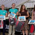 Competition Report: Ozone Chabre Open 2010