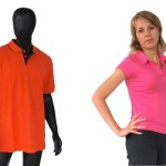 Dudek add polo shirts to their Fun clothing collection