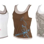 New Fly Gin women's clothing collection