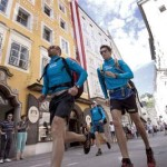 Red Bull X-Alps 2011: Applications open