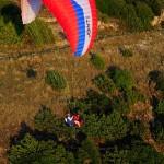Skywalk Join't2 tandem paraglider