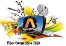 Skywalk video competition 2010