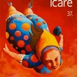 Coupe Icare 2010 kicks off at St Hilaire, France
