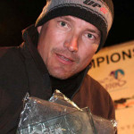XC Turkey 2010: Mads is back – blogging from the XC Turkey Paragliding Cup