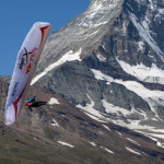 Red Bull X-Alps 2011: Pilot list announced