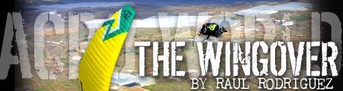 Великолепный винговер - статья от Рауля Родригеса из интернет журнала Cross Country Wingover-feature-header