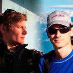 Red Bull X-Alps 2011: Two new athletes announced