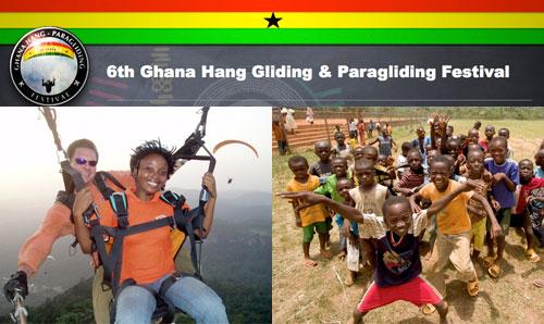 6th-Ghana-hang-gliding-paragliding-festival