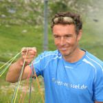 Cross Country paragliding training camps and tours with Oliver Rössel