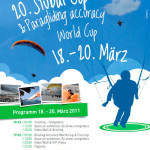 Stubai Cup and Testival 2011