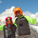 Everest Paratrekking news updates
