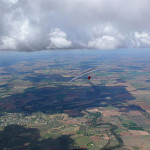 Australia to host World Hang Gliding Championships 2013