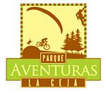 Parque-Aventuras-Tapalpa-Mexico