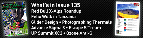 cross-country-magazine-issue-135-header