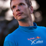Red Bull X-Alps 2011: Alex Hofer out after injury