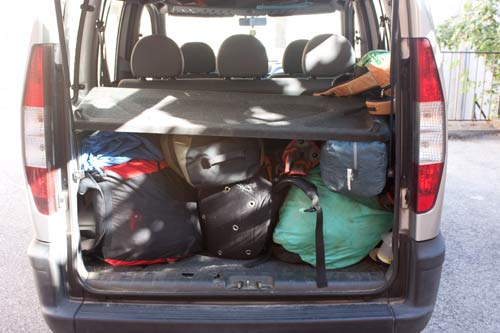 Heading-off-for-the-Airtour-car-packed