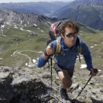 Red Bull X-Alps 2011: 24 hours to go!