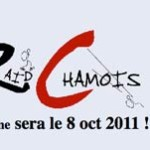 Raid Chamois 2011: four sport adventure race in the French Alps