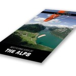 Alpine flying sites 2012 calendar