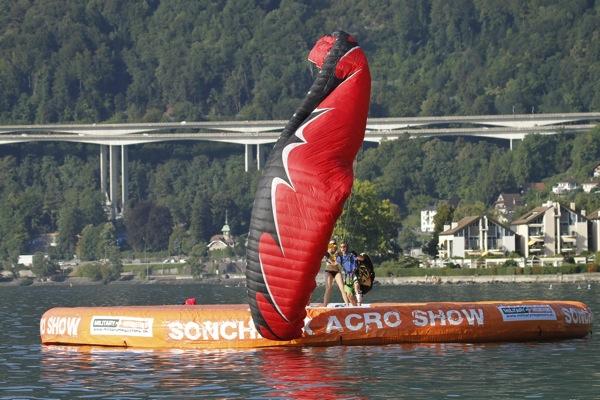 - Sonchaux-Acro-Show-2011-03
