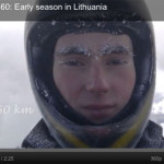 Jefim Nikitin wins XC360 short film comp