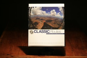 Classic Routes: the 20 best paragliding and hang gliding routes in the world