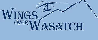 Wings-over-Wasatch-logo-sq