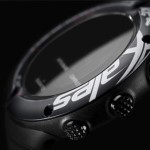 Red Bull X-Alps Suunto watch Christmas Special