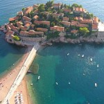 Wanted: acro pilots for paraglider display in Montenegro