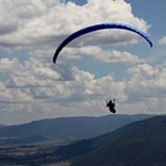 Corryong Open 2012: Report on the last round of the Australian Paragliding Championships