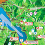 Paragliding and hang gliding guide to Annecy: Free download