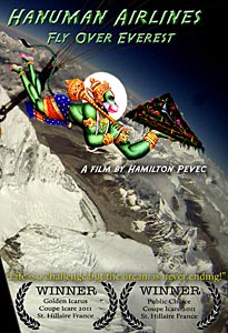 DVD-hanuman-airlines-everest-300
